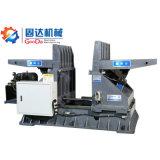 FB25-Y液壓翻板機 翻板機 數控翻板機