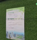西安哪里有卖人造草皮仿真草皮13772489292