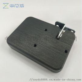 石墨烯/肌肉鈦絲智慧電控鎖