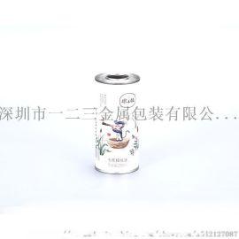 250ml圆形油罐 马口铁圆油罐 食用油圆罐
