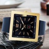 XJK-1804C不鏽鋼時尚男士石英手錶