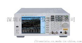 Agilent安捷伦N9320A频谱分析仪维修