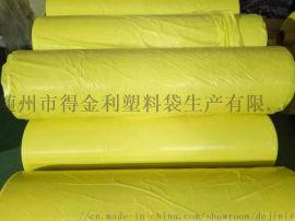 岩棉、玻璃棉PE热收缩膜