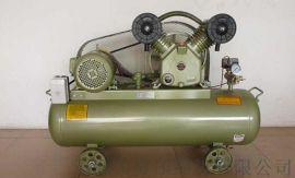200公斤潜水高压空压机