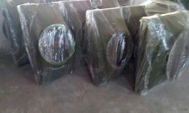 LWP除塵油網過濾器,人防油網濾塵器