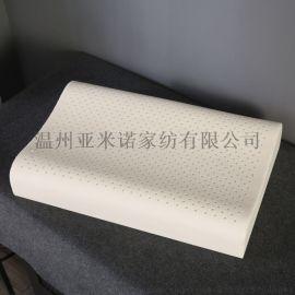 乳胶枕头Latex Pillow