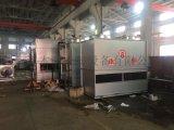 嘉兴20款闭式冷却塔销售 冷却塔维修 冷却塔安装