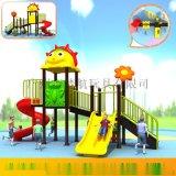 幼儿园木质攀爬架儿童木制荡桥花梨木滑梯室外网笼攀爬钻洞网组合
