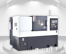 VMC850加工中心,VMC850加工中心实训室