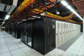 台州200G高防BGP服务器,高防服务器