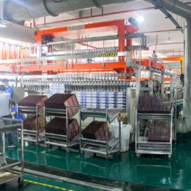 多层生产批量PCB电路板