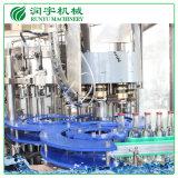 3-5加仑桶装水包装生产线 桶装水灌装机