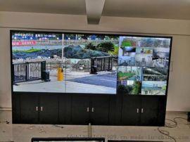 2021孝感LED显示屏,拼接屏安装,维修