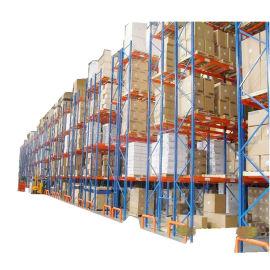 柳州仓库重型货架,柳州横梁托盘货架,柳州货架厂
