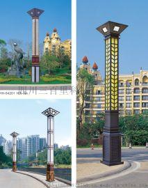 成都景观灯3米30瓦——四川景观灯灯厂家定制、直销