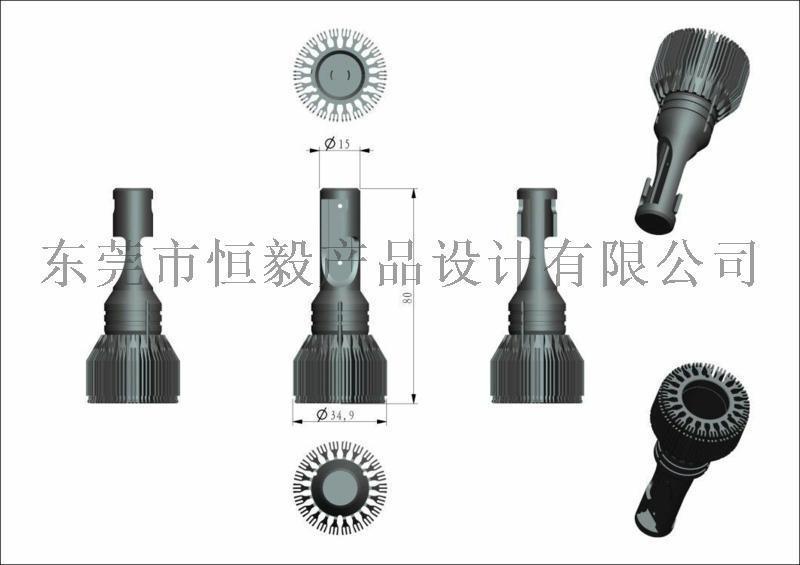 惠州逆向抄数建模,惠州三维建模,惠州3D抄数建模