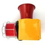 SGBJQ-HCAQJBQ-1/聲光 報器/蜂鳴器