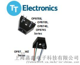 反射式光电开关OPB745WZ