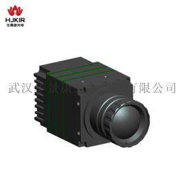 K26E13红外工业测温仪,热成像测温仪
