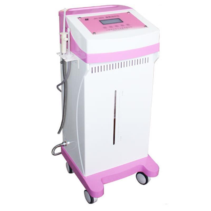 妇科臭氧治疗仪厂家臭氧机制造商