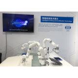 生物識別活體自動化安全測試系統