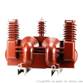 西安高压计量箱组合式互感器 JLSZY-10W电力计量箱优质供货