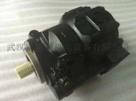 美国轴向变量液压柱塞泵PVP16362R212