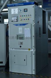 ABB可控硅软起动高压固态软起动柜
