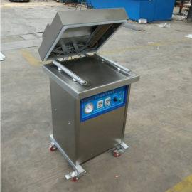 广东肠粉真空包装机 单室小型封口机