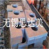 A3鋼板下料,鋼板切割,鋼板零割加工