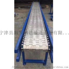 厂家直销304不锈钢网带输送机