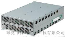 厂家直销节能开关电源及电池组老化80W老化负载模块
