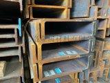 JIS G進口日標槽鋼槽鋼-日標槽鋼標準表
