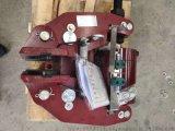華伍制動器SB250-220盤式安全制動器