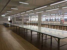 裁剪台,裁剪桌,裁床,检验桌,裁剪案板