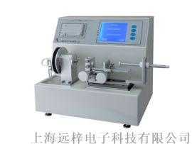 注射器测试仪 ISO标准鲁尔圆锥接头性能综合测试仪