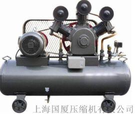 350公斤高压空压机品牌