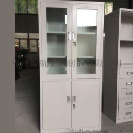 福州厂家直销铁质办公文件柜