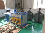 温升大电流发生器YGSX-15000A