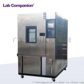 高低温湿热实验箱哪家好