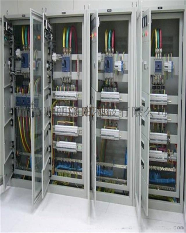 配电柜,控制柜。控制箱PlC自控柜。不锈钢配电柜
