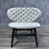 北歐設計師 休閒椅 餐椅