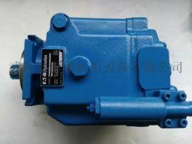油研柱塞泵A56-L-R-01-H-K32458油泵