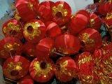 泉州市专业生产灯笼喜庆灯笼新年灯笼入宅灯笼