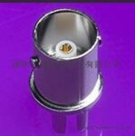 Molex射频MGrid连接器87831-5441
