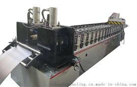 低压配电柜成型设备