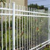 锌钢农院护栏@眉山农院围墙护栏@锌钢护栏规格齐全
