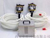 西安 电动送风长管呼吸器15591059401