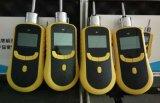 LB-BZ泵吸甲醛(CH20)氣體檢測儀