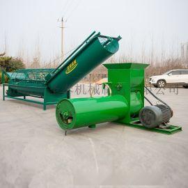 临沂木薯淀粉机 淀粉加工设备生产厂家